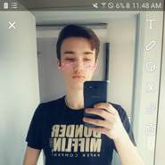 f4icku's profile photo