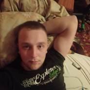 krystian443119's profile photo