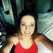 angelxruna's profile photo