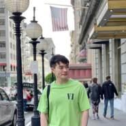 cheng669728's profile photo