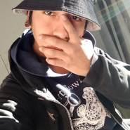 andresj275391's profile photo