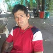 juano791542's profile photo