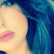 lole789057's profile photo