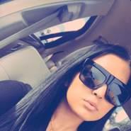 kellielinda's profile photo