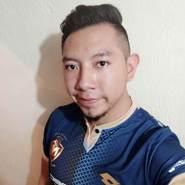 andym105342's profile photo