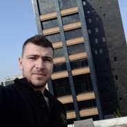 jameelbaydoun's profile photo
