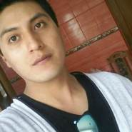 willianj926731's profile photo