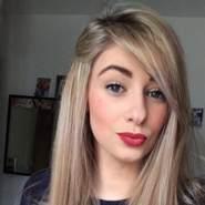 coeudine123's profile photo