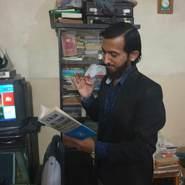 AlMahdi777's profile photo