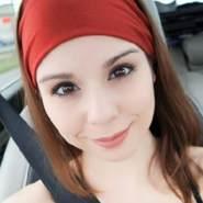 julietm474579's profile photo