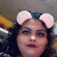gabrielagarcia45869's profile photo