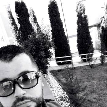 ibrahimbajrami_Prizrenski Okrug_Single_Male
