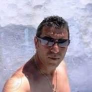 jack4747's profile photo