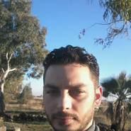 alaam054262's profile photo