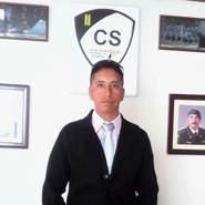 mauricio738207's profile photo