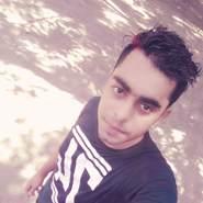 alaminc127708's profile photo