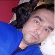 david056027's profile photo