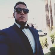 julioh653787's profile photo