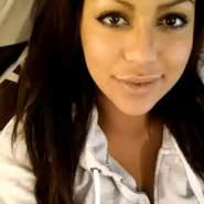 queenie321's profile photo