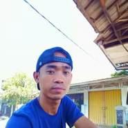 ahmads126651's profile photo