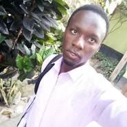 masheneneb's profile photo