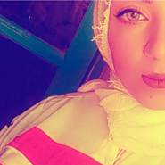 nada_alzamlkawya_35's profile photo