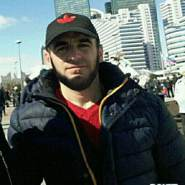 ramazana205843's profile photo