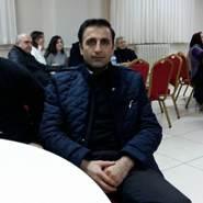 alip967's profile photo
