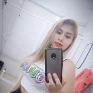 mistery_girl_'s profile photo