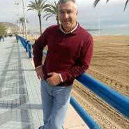 torres852806's profile photo