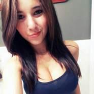 jasika856's profile photo