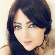 mamas997331's profile photo