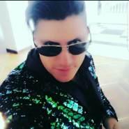 carlosc583107's profile photo