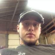 anthony021_0's profile photo