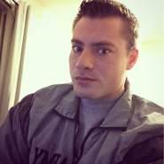 brownchris67321's profile photo