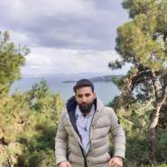 mustafao439's profile photo
