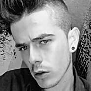 reyreyes526868's profile photo