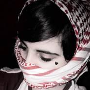 sfyr609's profile photo