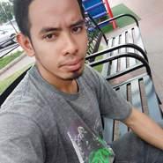 muhammadsakeem's profile photo