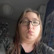 cassouh's profile photo