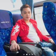 trann676115's profile photo