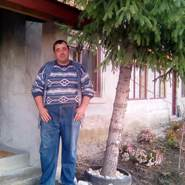 luciana994247's profile photo