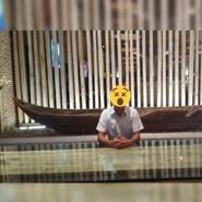 omar663853's profile photo