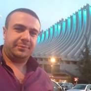 bok129's profile photo