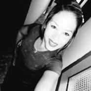 elym019's profile photo