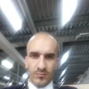 tApikm's profile photo