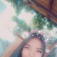 marian702219's profile photo