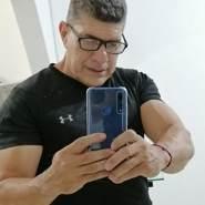 diloticolp4's profile photo
