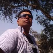 capricornioc253295's profile photo