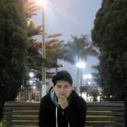 luisa246409's profile photo